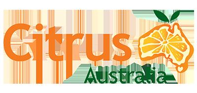 Laava Smart Fingerprints® partners, Citrus Australia
