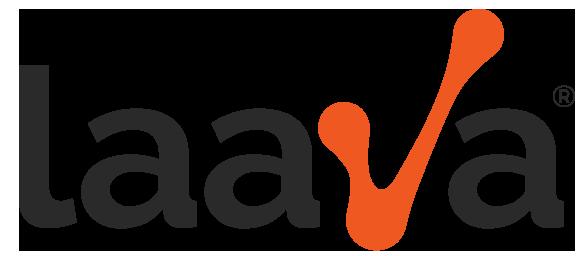 Laava Smart Fingerprints®, product authentication technology