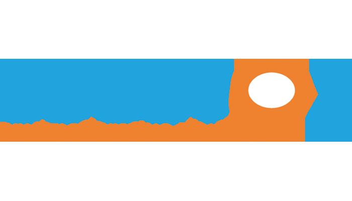 Laava Smart Fingerprints® partners, Escavox