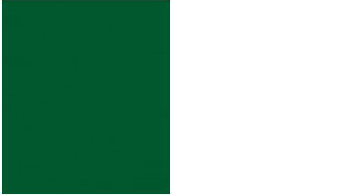 Laava Smart Fingerprints® partners, Fresh Supply Co