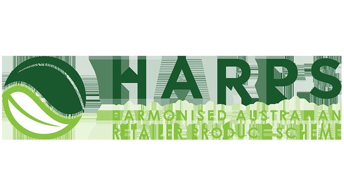 Laava Smart Fingerprints® partners, HARPS