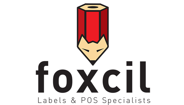 Laava Smart Fingerprints® partners, Foxcil