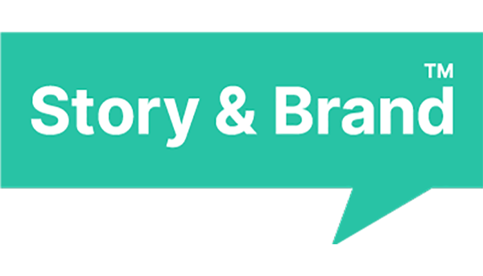Laava Partners, Story & Brand