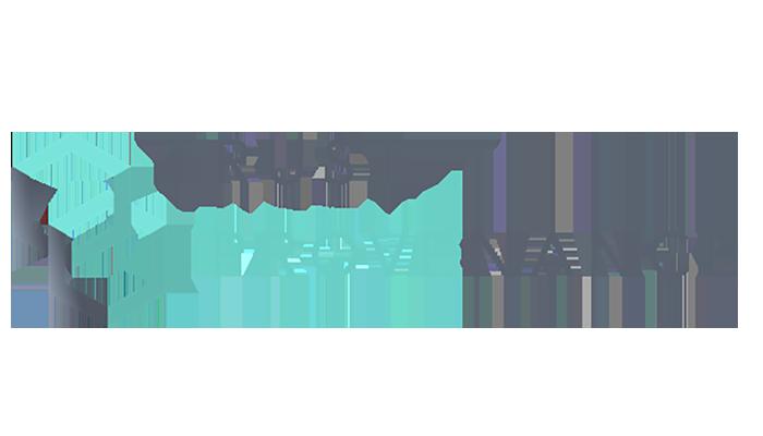 Laava Smart Fingerprints® partners, Trust Provenance
