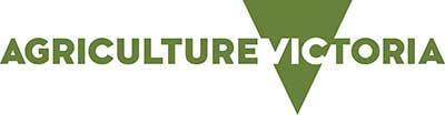 Agriculrure Victoria logo